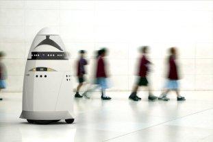 k5-robot-2