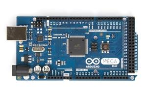 ArduinoMega2560_R3_Front_450px