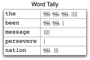 tally-1