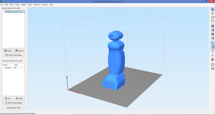 simp3d example