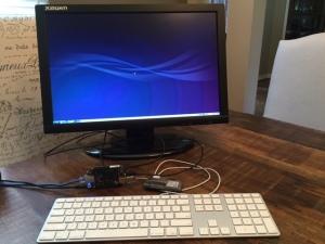 lxde-desktop