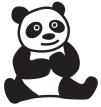 PandaBrd_F:A