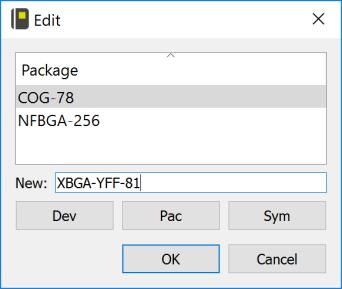 PackageFileDialog