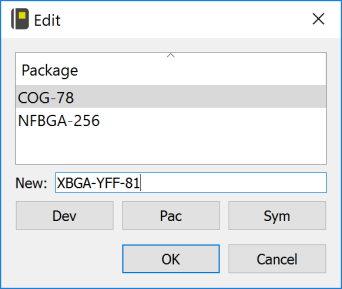 PackageFileDialog